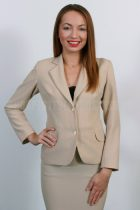 Anna M 2 hostess 01