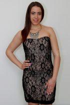 Daniella Cs hostess 02