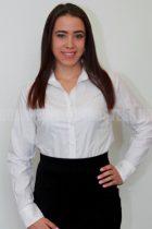 Daniella Cs hostess 03
