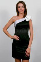 Edina T hostess 03