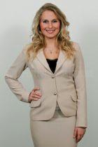 Gréta S hostess 01