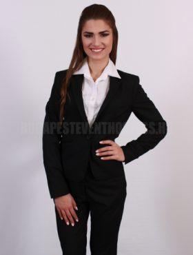 Special Formal Dress E02