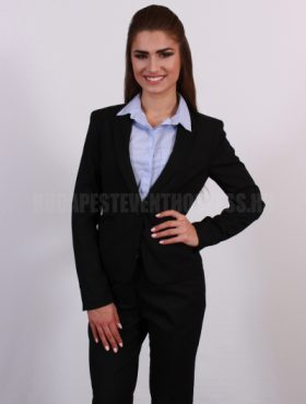Special Formal Dress E03
