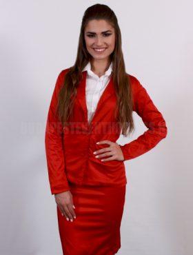 Special Formal Dress E04