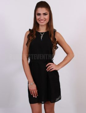 Standard Formal Dress K2