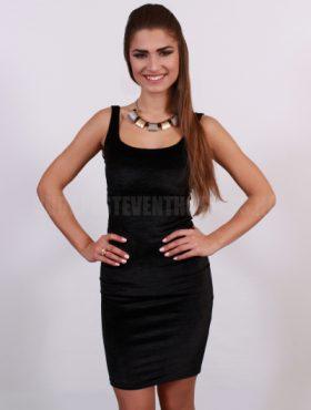 Standard Formal Dress K4